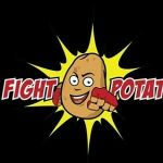 Fight Potato